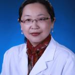 武汉大学中南医院内分泌科刘洁,专业代挂刘洁专家号