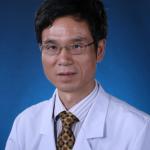 武汉大学中南医院血液内科刘尚勤,专业代挂刘尚勤专家号