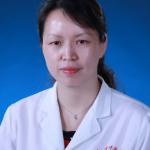 武汉大学中南医院血液内科肖晖,专业代挂肖晖专家号