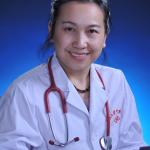 武汉大学中南医院血液内科左学兰,专业代挂左学兰专家号